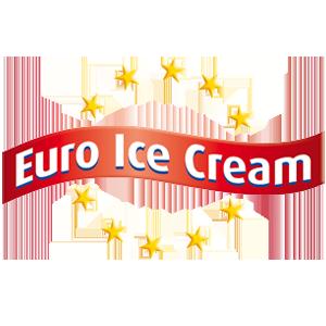 Logo Frostex