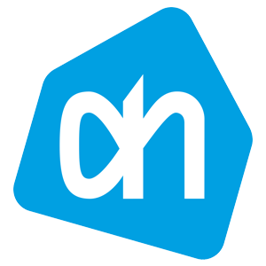 Logo Bakker Wiltink
